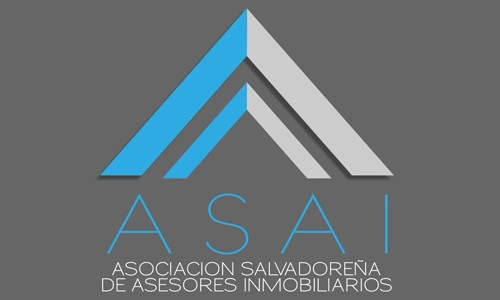 ASAI EL SALVADOR