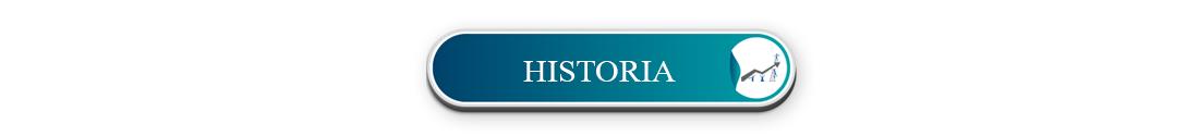 HISTORIA 2.png