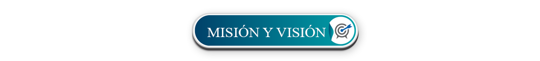 MISION Y VISIÓN NOMBRE.png