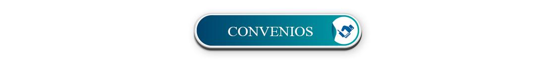 BannerCONVENIOS14.png